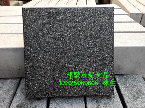 广州仿花岗岩地砖,广州仿花岗岩地砖厂家